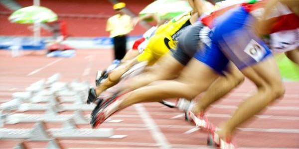 Candidater - Devenir sportif Agisport - Strasbourg