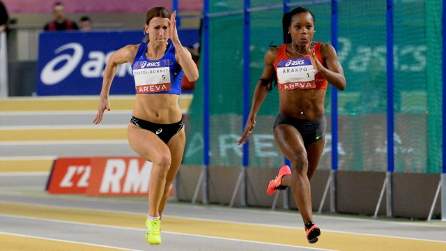 celine-distel-bonnet-championne-france-60m