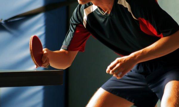 Devenir sportif Agisport