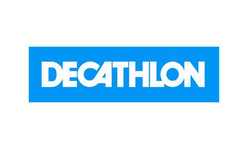 Carte Accord Decathlon.Decathlon Partenaire Agisport